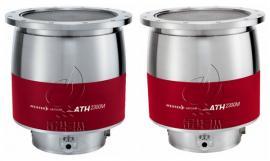 维修普发全系列磁悬浮份子泵,Pfeiffer ATH2300MT保养