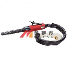 日本SHINANO信浓SI-SG20E-6LL气动刻磨机加长杆风磨笔