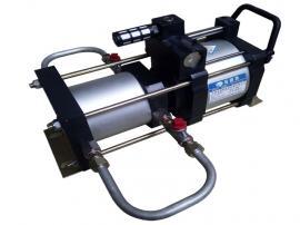 更多了解菲恩特空气增压泵 气体增压阀 气压增压机