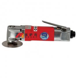日本SHINANO信浓SI-4300气动锯摇动式气动切割机进口气锯