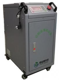绿益康科技 切削液净化机