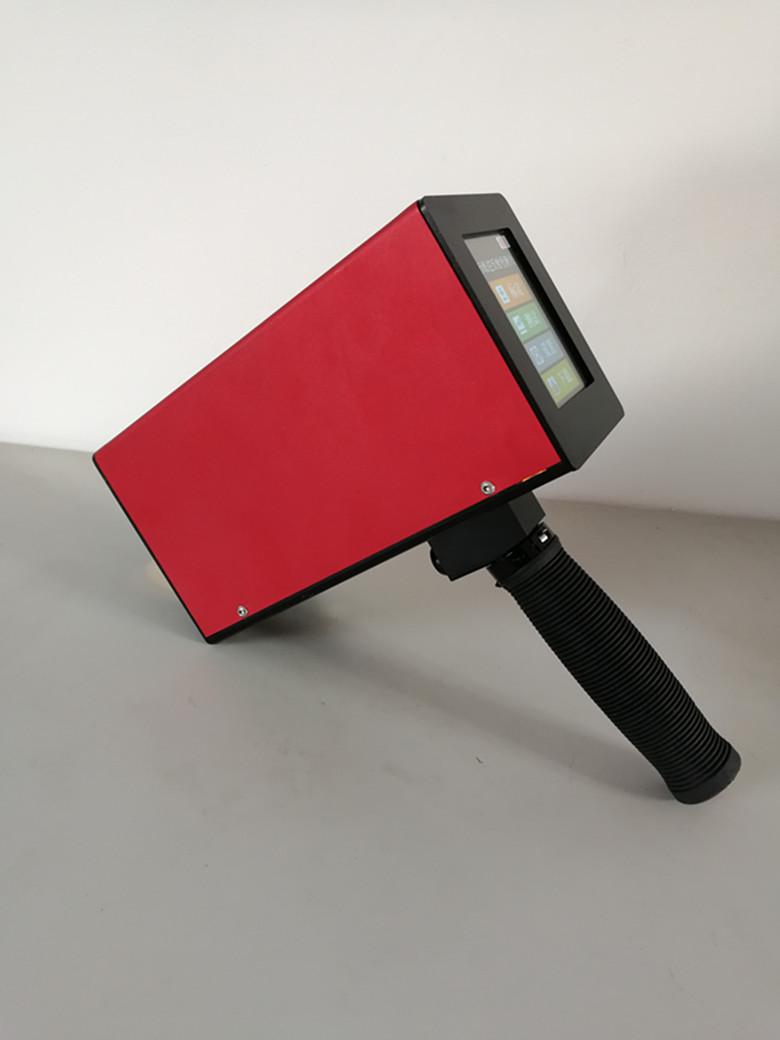 多角度标志逆反射测量仪专业生产