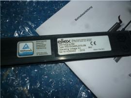 德国 Eltex-Elektrostatik 静电消除器ELTEX ES51/S20A 原厂直供
