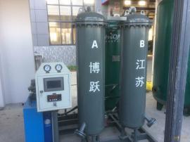 化工环保设备、氮气设备、化工设备、食品保鲜制氮机、制氮机