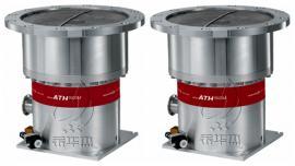 普发ATH1603M磁悬浮份子泵保养,阿尔卡特ATH1603MT磁场泵维修