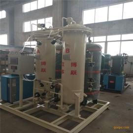 变压吸附制氮机、制氮机、环保设备制氮机、包装线制氮机