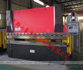 液压折弯机报价�x100吨液压折弯机厂家