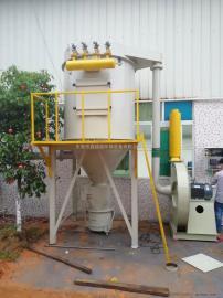 厂家供应防爆中央集尘机、防静电高压集尘机、防爆高压中央集