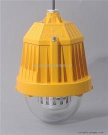 海洋王BFC8765 LED防爆平�_�� 高效�能LED防爆��
