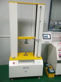 LJ-8888W万能拉力试验机金属材料拉伸强度试验机厂家