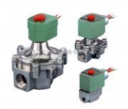 ASCO电磁阀8215G050/HT8215G050/EF8215G050/JKF8215G050