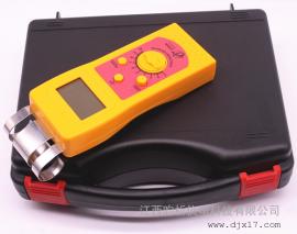 纺织服装便携式水分测定仪