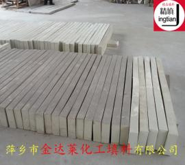 陶瓷�l梁�c格�沤M合 耐酸陶瓷�l梁 高�X�l梁 陶瓷格��