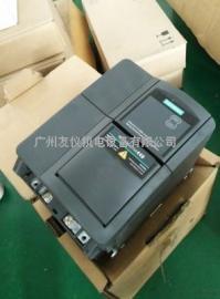 现货西门子6SE7024-7TD61-Z变频器,可维修测试