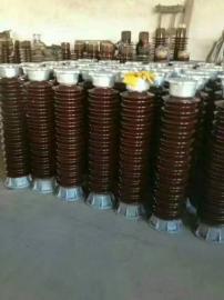110KV新型支柱绝缘子ZSW-126/8K-2(1220)