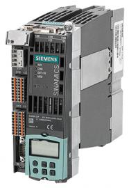 西门子s7-300PLC功能模块