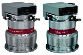 普发ATH系列磁悬浮分子泵保养,阿尔卡特ATH2303M磁力泵维修