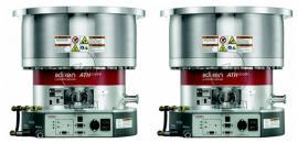 普发ATH3204MT磁力泵保养,Pfeiffer分子泵维修