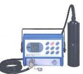 WQC-22A多参数水质分析仪