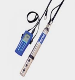 WQC-24多参数水质分析仪