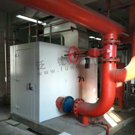 柴油机设备噪声治理 道康宁管道设备和柴油机设备隔声降噪工程