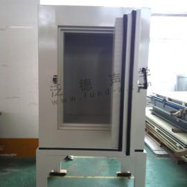 消音箱 消声箱定制生产