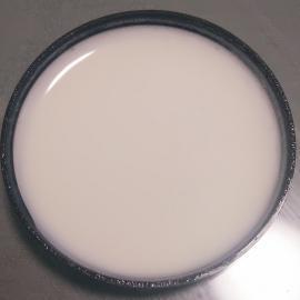 液态除菌膏状负离子_纳米涂料纤维添加助剂_负离子空气净化