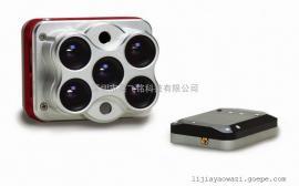 多通道多光谱相机Altum原装进口设备