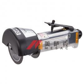 日本SHINANO信浓SI-2033气动切割机气动直角角磨机3寸气动切磨机