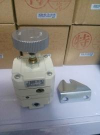 日本藤仓FUJIKURA|精密减压阀RSB-8-2|现货特价涂布机专用