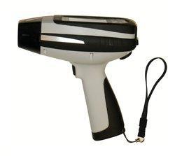手持式塑料/聚合物鉴定分析仪|microPHAZIR PC手持式光谱仪