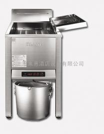 Rinnai林��RFA-227G-CH商用燃�庹�t、林�壬逃萌�庹�t