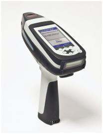 便携式近红外光谱仪|手持式药物原材料分析仪microPHAZIR RX