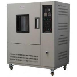 换气式老化试验箱