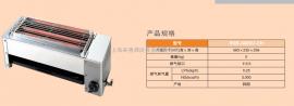 韩国林内RGB-602SV-CH商用底火烤箱、林内底火烤箱、韩国制造烤箱