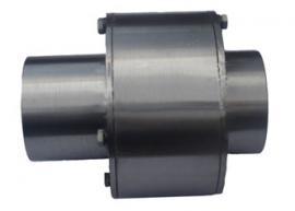 ZLD型弹性柱销齿式联轴器