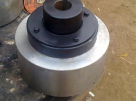 LX弹性柱销联轴器鑫程机械厂
