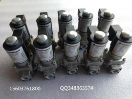 电磁阀VWR系列