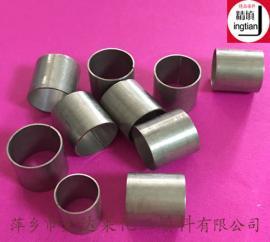 不锈钢拉西环填料|304 321 316金属拉西环|38mm金属拉西环