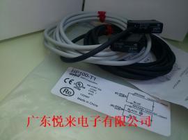 azbil传感器HP100-T1