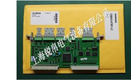 锐帛电气-西门子6SL3120驱动模块维修