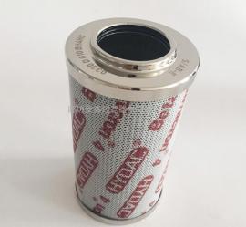 0240D050W/HC/-V切削液不�P��V芯
