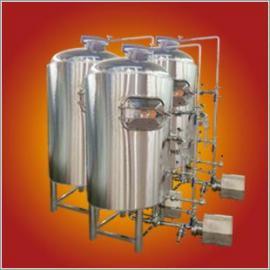 优质酿酒设备厂家 功能齐全