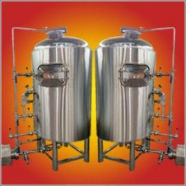 康之兴自酿啤酒设备生产厂家