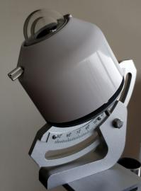 MS-60 / MS-410 总辐射表、总辐射传感器