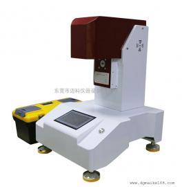 SGS对标熔体流动速率仪,SGS对标熔融指数仪