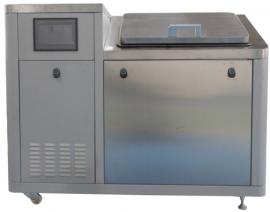 加百列厨余垃圾处理设备_餐厅、酒店式垃圾处理机GBL-SCJ-50