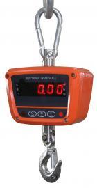 OCS-XZ-Plus防水电 子吊秤