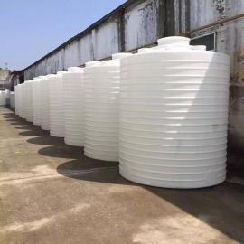 �S家直�N10���λ�塔硫酸�Υ婀尬鬯��理PE�λ�桶塑�z桶蓄水桶
