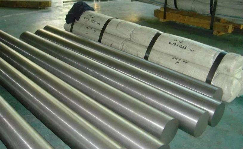 015CR20NI18MO6CUN不锈钢管